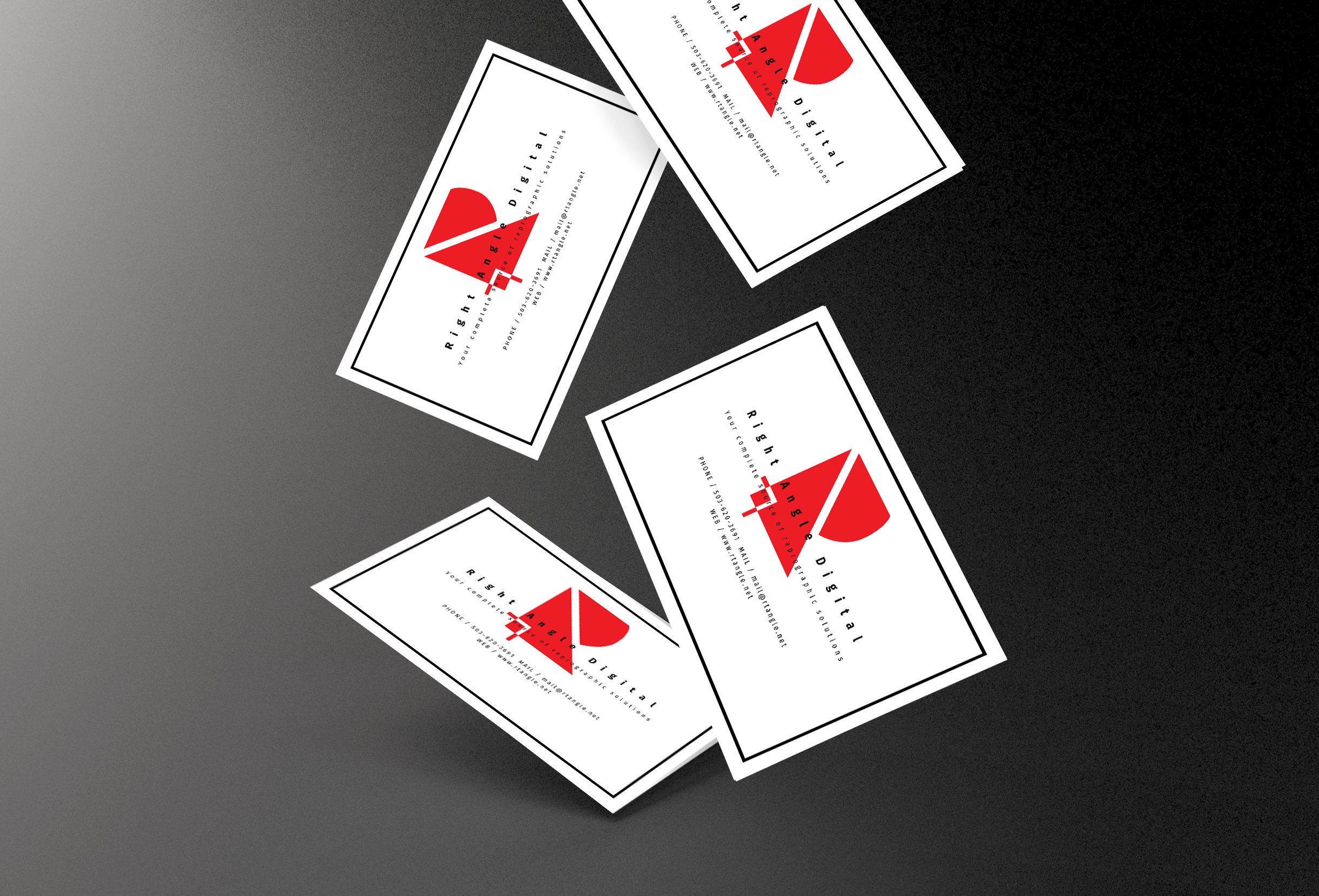 Business-Cards-Multiple.png